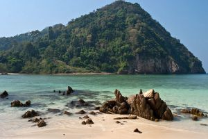 115-Island-Tanintharyi-Region-Myanmar-002.jpg