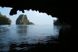 115-Island-Tanintharyi-Region-Myanmar-003.jpg