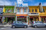 118-Hotel-Penang-Building.jpg