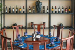 1958-Restaurant-Quang-Ninh-Vietnam-01.jpg