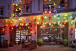 1958-Restaurant-Quang-Ninh-Vietnam-04.jpg