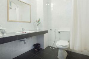 288-Boutique-Villa-Siem-Reap-Cambodia-Bathroom.jpg