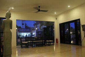 288-Boutique-Villa-Siem-Reap-Cambodia-Lobby.jpg