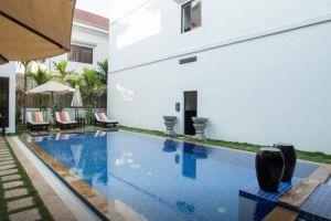 288-Boutique-Villa-Siem-Reap-Cambodia-Pool.jpg