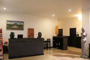 288-Boutique-Villa-Siem-Reap-Cambodia-Reception.jpg