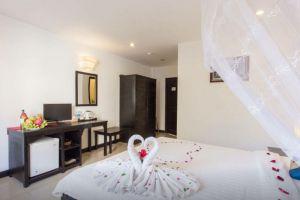 288-Boutique-Villa-Siem-Reap-Cambodia-Room.jpg