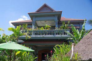 3-Monkeys-Villa-Siem-Reap-Cambodia-Overview.jpg