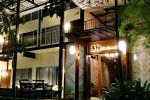 3B-Boutique-Bed-Breakfast-Chiang-Mai-Thailand-Exterior.jpg