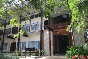 3B-Boutique-Bed-Breakfast-Chiang-Mai-Thailand-Overview.jpg