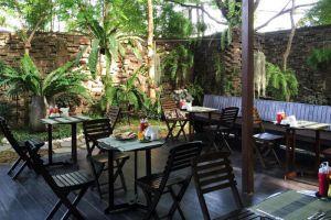 3B-Boutique-Bed-Breakfast-Chiang-Mai-Thailand-Restaurant.jpg