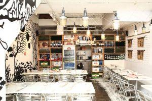 49-Seats-Restaurant-Orchard-Singapore-001.jpg
