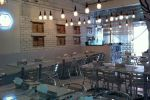 49-Seats-Restaurant-Orchard-Singapore-002.jpg