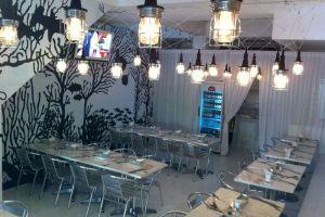 49-Seats-Restaurant-Orchard-Singapore-004.jpg