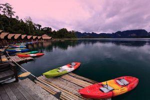 500-Rai-Floating-Rafthouse-Resort-Chiew-Lan-Lake-Overview.jpg
