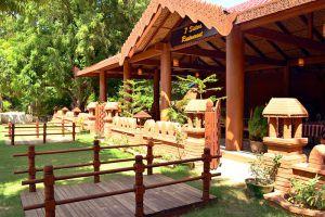 7-Sisters-Restaurant-Bagan-Mandalay-Myanmar-05.jpg