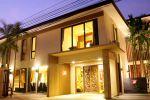7-Spa-Luxury-Pattaya-Chonburi-Thailand-02.jpg