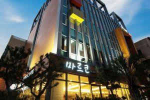 A-One-Hotel-Bangkok-Thailand-Exterior.jpg