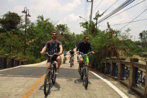 ABC-Biking-Tours-Bangkok-Thailand-001.jpg