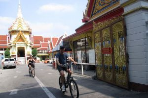 ABC-Biking-Tours-Bangkok-Thailand-002.jpg
