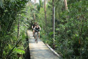 ABC-Biking-Tours-Bangkok-Thailand-003.jpg