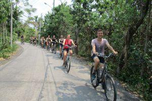 ABC-Biking-Tours-Bangkok-Thailand-004.jpg