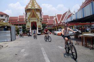 ABC-Biking-Tours-Bangkok-Thailand-005.jpg