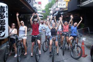 ABC-Biking-Tours-Bangkok-Thailand-006.jpg