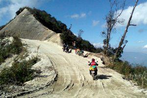 ADV-Motorcycle-Tours-Dirtbike-Travel-Hanoi-Vietnam-001.jpg