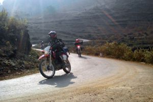 ADV-Motorcycle-Tours-Dirtbike-Travel-Hanoi-Vietnam-002.jpg