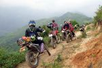 ADV-Motorcycle-Tours-Dirtbike-Travel-Hanoi-Vietnam-003.jpg