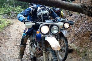 ADV-Motorcycle-Tours-Dirtbike-Travel-Hanoi-Vietnam-006.jpg