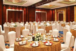 AG-New-World-Bay-Hotel-Manila-Philippines-Banquet-Room.jpg