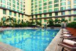AG-New-World-Bay-Hotel-Manila-Philippines-Exterior.jpg