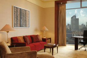 AG-New-World-Bay-Hotel-Manila-Philippines-Living-Room.jpg
