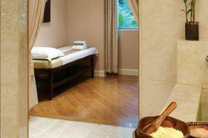 AG-New-World-Bay-Hotel-Manila-Philippines-Massage-Room.jpg