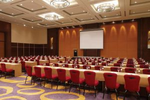 AG-New-World-Bay-Hotel-Manila-Philippines-Meeting-Room.jpg