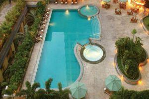 AG-New-World-Bay-Hotel-Manila-Philippines-Pool.jpg