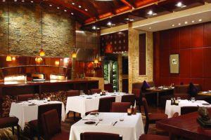 AG-New-World-Bay-Hotel-Manila-Philippines-Restaurant.jpg