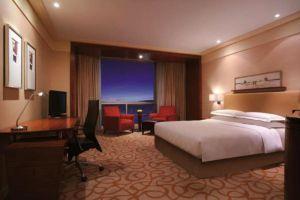 AG-New-World-Bay-Hotel-Manila-Philippines-Room.jpg