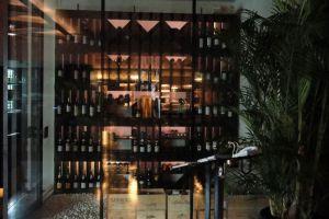 AMUZ-Gourmet-Restaurant-Jakarta-Indonesia-001.jpg