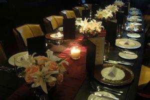 AMUZ-Gourmet-Restaurant-Jakarta-Indonesia-003.jpg