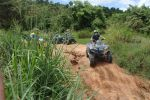 ATV-Jungle-Adventures-Pattaya-Thailand-005.jpg