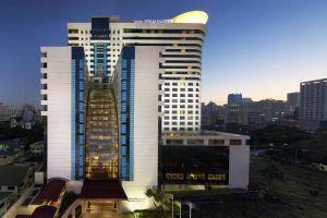 AVANI-Atrium-Hotel-Bangkok-Thailand-Facade.jpg