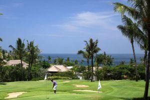 AYANA-Resort-Spa-Bali-Indonesia-Golfcourse.jpg