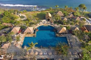 AYANA-Resort-Spa-Bali-Indonesia-Overview.jpg
