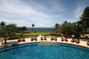 AYANA-Resort-Spa-Bali-Indonesia-Pool.jpg