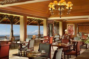 AYANA-Resort-Spa-Bali-Indonesia-Restaurant.jpg