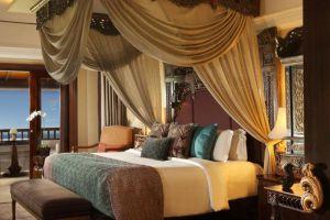 AYANA-Resort-Spa-Bali-Indonesia-Room.jpg