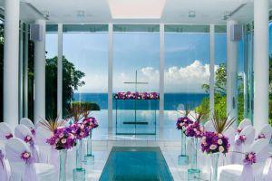 AYANA-Resort-Spa-Bali-Indonesia-Wedding-Venue.jpg
