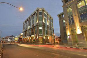 Abell-Hotel-Kuching-Sarawak-Exterior.jpg